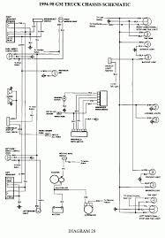 2004 gmc c5500 wiring diagram wiring diagrams click chevy c5500 wiring diagram wiring diagram 2004 gmc envoy wiring diagram 2004 gmc c5500 wiring diagram