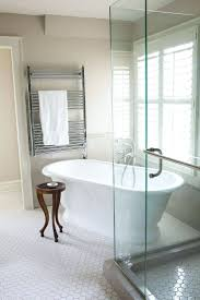 freestanding tub with shower enclosure. showers:corner whirlpool tub shower combination over corner bath enclosure bathtubs cozy small bathtub freestanding with