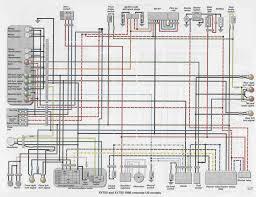 viragotechforum com • view topic need help on custom wiring diagram image