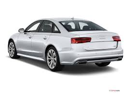 2018 audi a6 pictures. unique audi intended 2018 audi a6 pictures