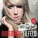 Bildergebnis f?r Album Annemarie Eilfeld Wir Sind Helden