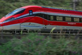 Sciopero treni: treni garantiti in caso di sciopero