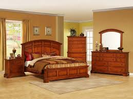 Home Interior: Mainstream Country Style Bedroom Sets Furniture 28 Images  From Country Style Bedroom Sets
