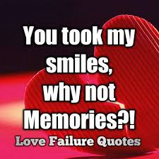 Love Failure Quotes Updated Their Love Failure Quotes Facebook