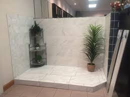 photo of international tile marble chesapeake va united states