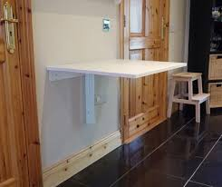 Wall Mounted Folding Table For Laundry Room ...