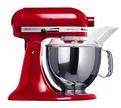 black friday kitchenaid mixer deal at iwoot