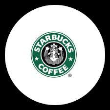 starbucks logo 2015 png. Plain Logo Starbucks Logo 1987 For 2015 Png