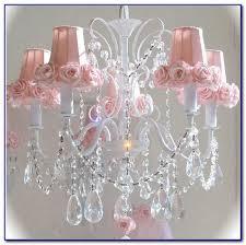 mini chandelier for bedroom canada bedroom home design little girl chandelier bedroom