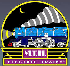 mth dcs tips and operating help digital command system mth dcs tips and operating help digital command system protosound