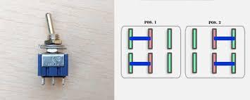 dpdt switch wiring diagram help wiring diagram and hernes spdt switch circuit diagram wiring collection