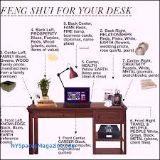 Cool things for your office Office Supplies Feng Shui Your Desk New York Spaces Magazine 94 Luxury Things For Your Office Desk New York Spaces Magazine
