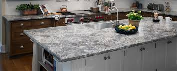 if you want a kitchen that looks and feels very modern you need to make sure that every aspect fits in with your vision including your countertop edges