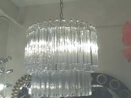 full size of vintage crystal chandelier value drops earrings chandeliers aqua home improvement exciting extraordinary table