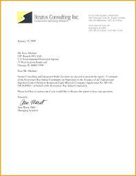 business letter formet business letter format on company letterhead hcarrillo