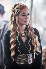 87 best Cersei Lannister images on Pinterest