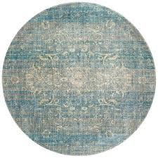 12x18 area rugs teal blue mustard beige area rug reviews birch lane teal blue mustard beige 12x18 area rugs