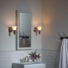 bathroom sconce lighting. bathroom sconce lighting r
