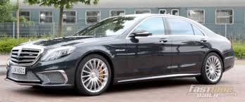 mercedes s65 amg 2015. Delighful Amg 2015 Mercedes S65 AMG On Amg