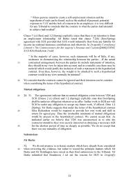 Employment Agreement Contract Classy Self Employment Agreement ] Self Employment Agreement Self