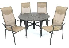 fortunoff outdoor furniture outdoor outdoor furniture covers outdoor trees fortunoff outdoor furniture paramus nj fortunoff outdoor furniture
