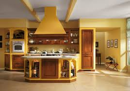 Rustic Italian Kitchens Kitchen Italian Kitchen Images Elegant Decor Modesty Design