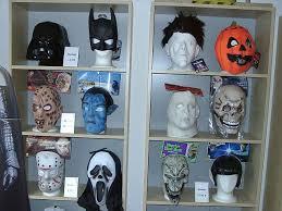Masken laden