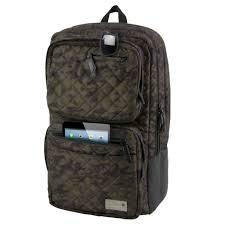 Regiment Patrol Backpack - HEX