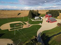 The field of dreams game is thursday, aug. Field Of Dreams Movie Site Dyersville Iowa Travel Iowa