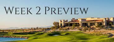News about College Golf | Adam Gracik