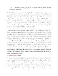 criticism analysis essays transactional