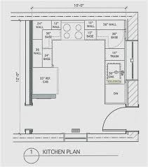 8 x 8 kitchen plan awesome kitchen layout ideas u shaped 8 x 8 kitchen