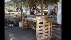 homemade pallet furniture. 40 Astonishing Pallet Furniture Ideas Homemade E