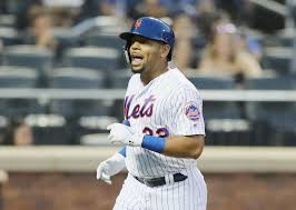 New York Mets should trade Dominic Smith this offseason