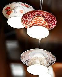 unusual kitchen lighting. Beautiful Kitchen Lighting Ideas Cool 1 Unusual