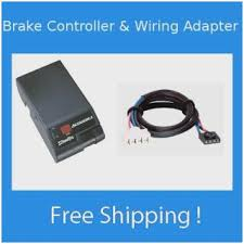 37 awesome pics of trailer brake controller wiring diagram flow trailer brake controller wiring diagram amazing dodge ram 2500 trailer wiring harness of 37 awesome pics