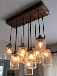 rustic lighting inspiring lighting chandelier home depot lighting glass lamp chandeliers with black iron and