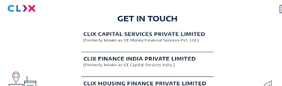 ge capital customer services ge capital services gurgaon customer contact email address