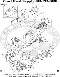 caterpillar starter wiring diagram wiring diagram operations c15 cat starter wiring advance wiring diagram caterpillar starter wiring diagram