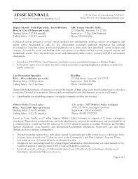 Beautiful Ideas Resume Writers Chicago Professional Resume Writer