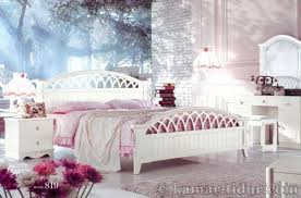 white furniture in bedroom. Sale BED SET White Furniture In Bedroom E