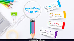 Microsoft Powerpoint Templates Microsoft Powerpoint Themes