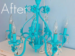 attractive image shabby blue chandelier shabby chandeliers australia vintage shabby in shabby chic chandelier
