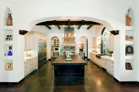 kitchen amazing decorating kitchen in spanish design ideas chair
