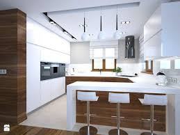 kitchen cabinets painters new cabinet paint colors tampa cabinet painter kitchen