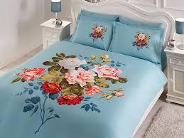 custom printed duvet covers nz
