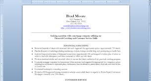 Help in Finding a New Career   Brad Moore Coaching Brad Moore Coaching