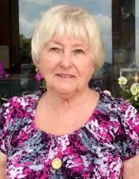 Obituary for Francine Simone (Gauvin) Starr | Harper-Talasek Funeral Home -  Killeen