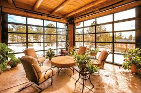 full size of interior glass garage doors 2 lovely residential 0 incredible garage door styles large