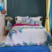 catrin duvet cover set by bluebellgray commercial supplies nz